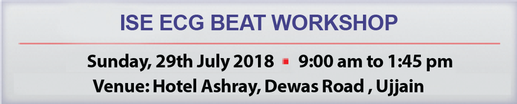 BEAT Workshop