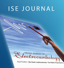 ISE Journal