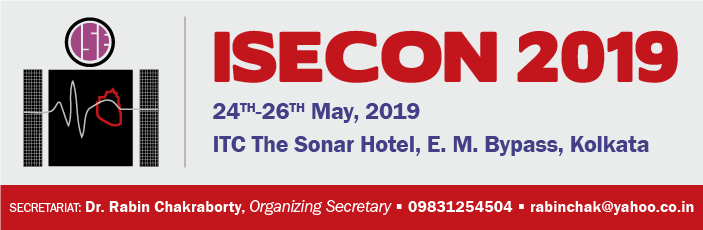 Mid-Term ISECON 2018 Agra